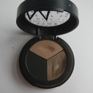Makeup Store Brow Powder