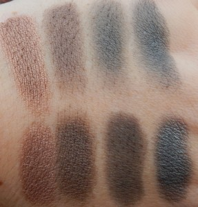 second four swatches cc top